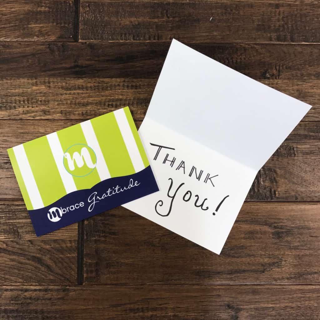 thank you 2 1024x1024 - Mbrace - Blog