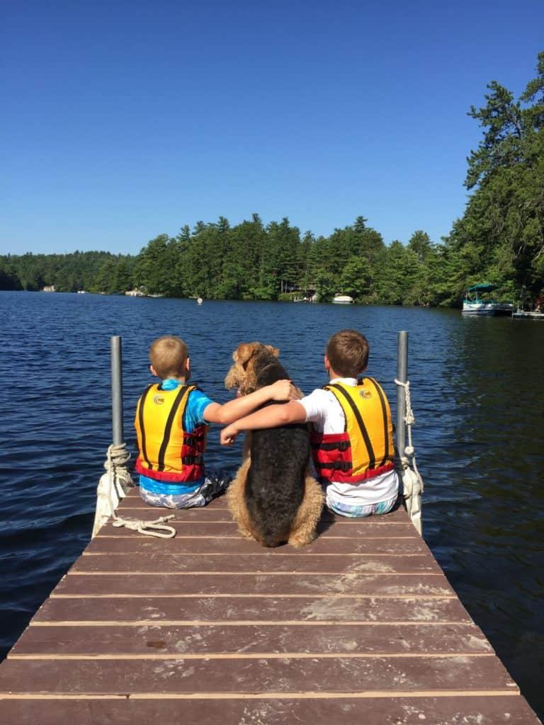 Lake 768x1024 - Mbrace - Blog
