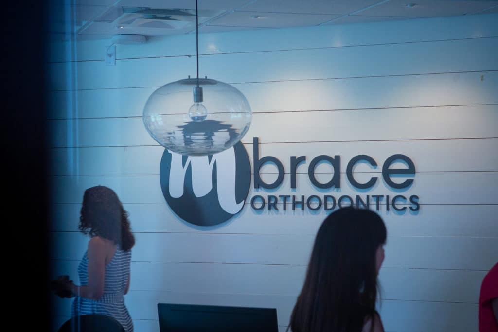 Mbrace Orthodontics Falmouth Maine Orthodontic Office Mbrace Events 53 of 27 1024x683 - Mpower Lecture Series: College Admissions with Whitney Bruce