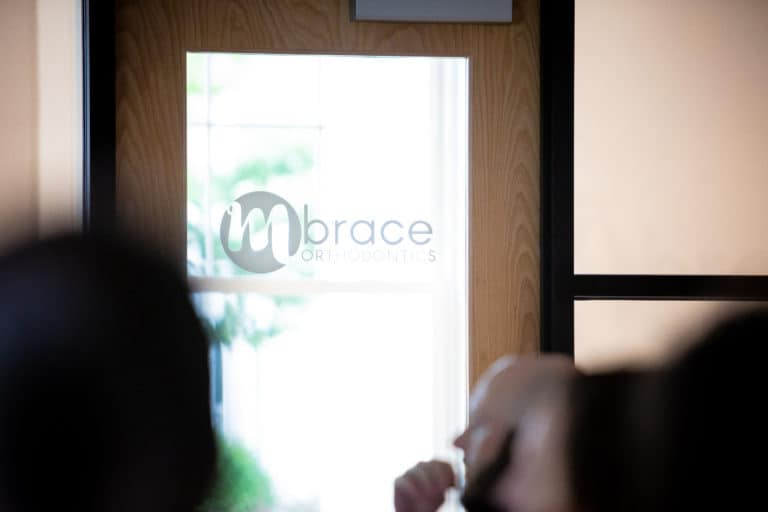 Mbrace Orthodontics Falmouth Maine Orthodontic Office Mbrace Events 70 of 27 768x512 - Mbrace - Blog