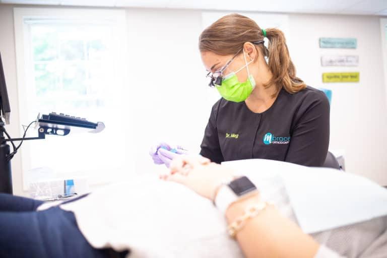 Mbrace Orthodontics Falmouth Maine Orthodontic Office Mbrace Orthodontists.jpg 12 768x512 - TMJ-TMD Treatments