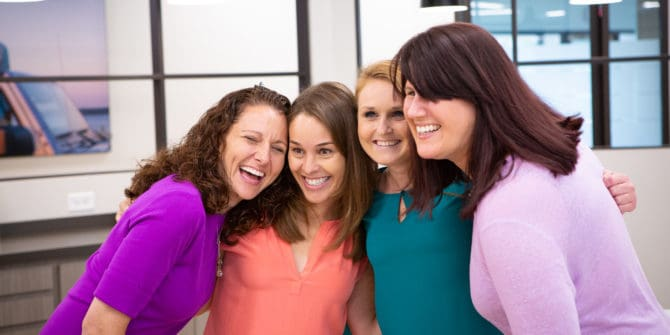 Mbrace Orthodontics Falmouth Maine Orthodontic Office Team Candids.jpg 12 670x335 - Pictures, Pictures, and MORE Pictures!