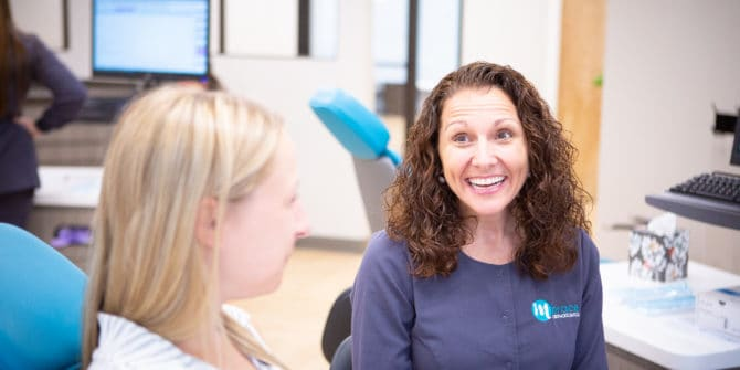 Mbrace Orthodontics Falmouth Maine Orthodontic Office Team Candids.jpg 5 670x335 - Pictures, Pictures, and MORE Pictures!