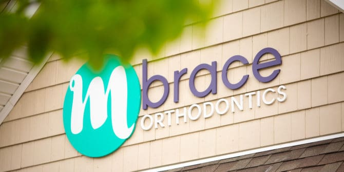 Mbrace Orthodontics Falmouth Orthodontics Office Branding Images 37 670x335 - Why did we make a new website?