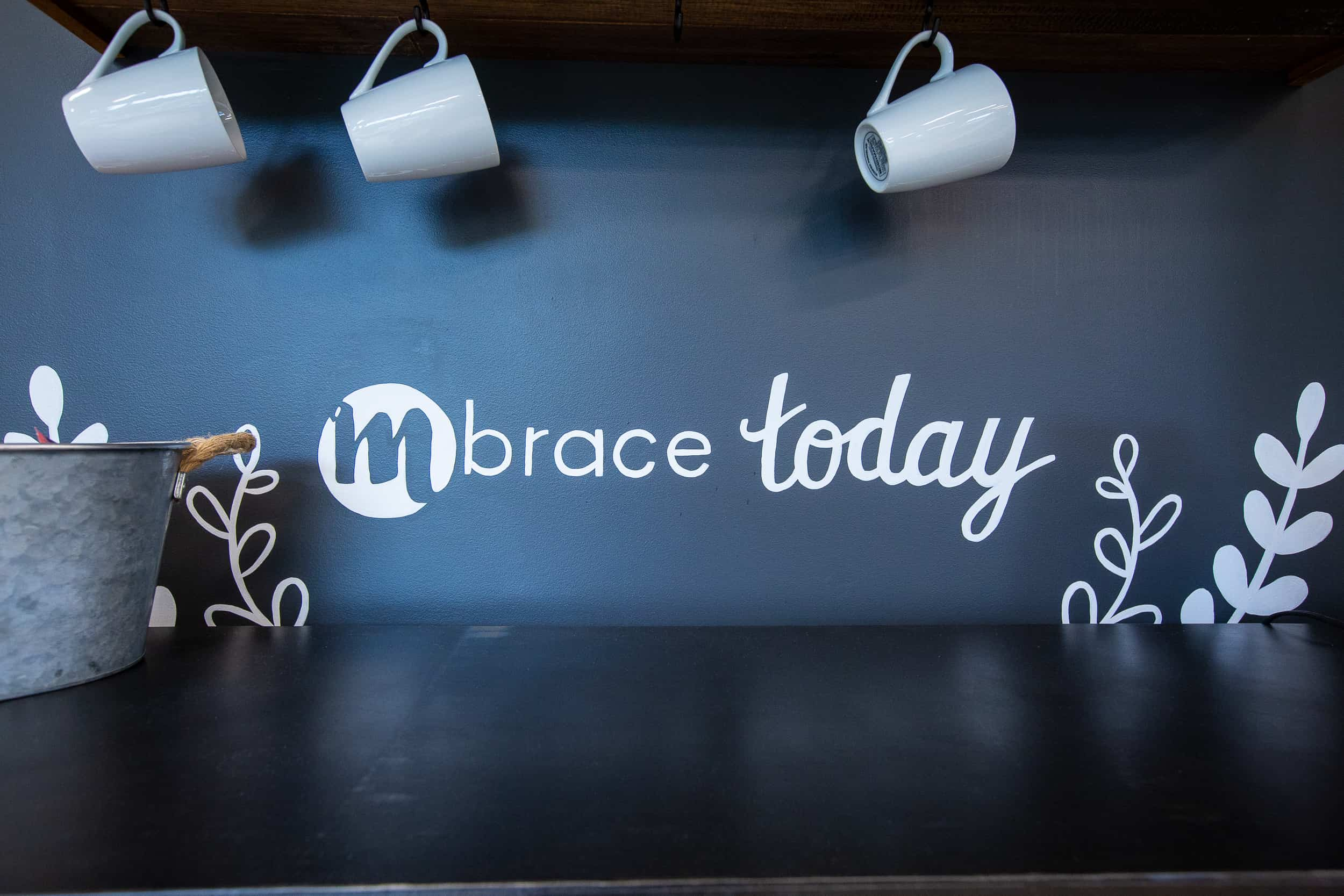 Mbrace Orthodontics Falmouth Orthodontics Office Mbrace Office Images 19 - Why did we make a new website?