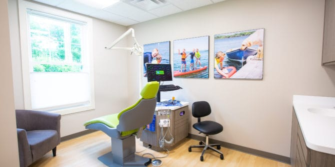 Mbrace Orthodontics Falmouth Orthodontics Office Mbrace Office Images 7 670x335 - Pictures, Pictures, and MORE Pictures!