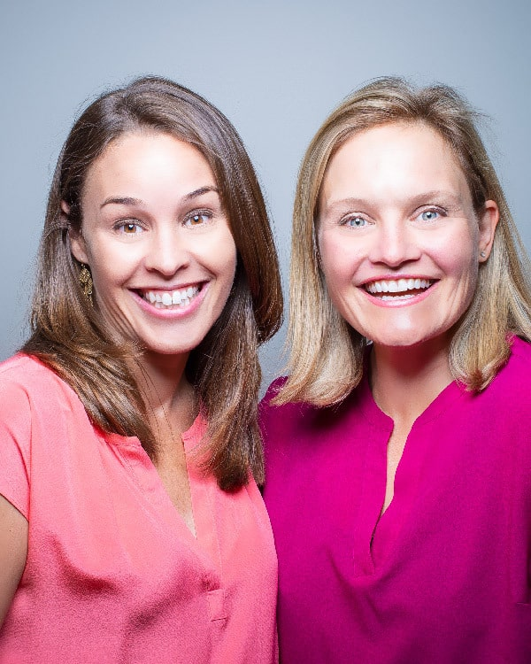 MBrace Orthodontics Staff Portraits 901 - What You Focus On Expands