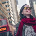 smiling girl in manhattan in new york KMT5LEZ 150x150 - Our Events - EVENT ON 2020 - NEW