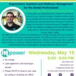 mPower Lecture Series Flyers may 2019 150x150 - Our Events - EVENT ON 2020 - NEW